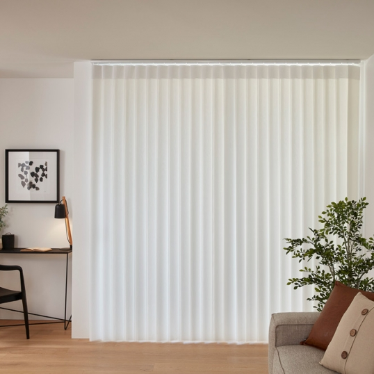 Newton Shutters, Blinds & Awnings The only name for shutters, blinds and awnings